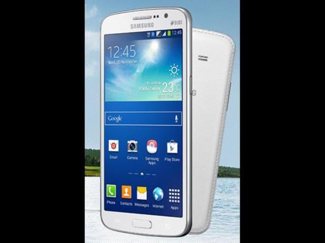 Galaxy Grand 2,Samsung grand 2,Galaxy Grand 2 launch