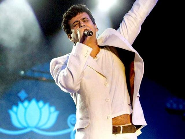 Palash Sen,Hindustan Times,Entertainment