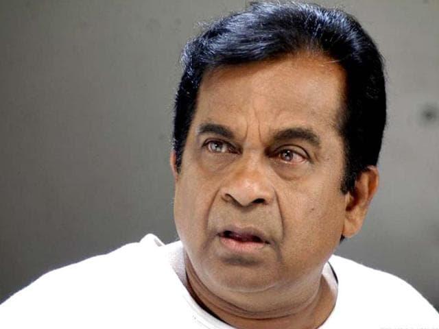 Telugu-actor-Brahmanandam