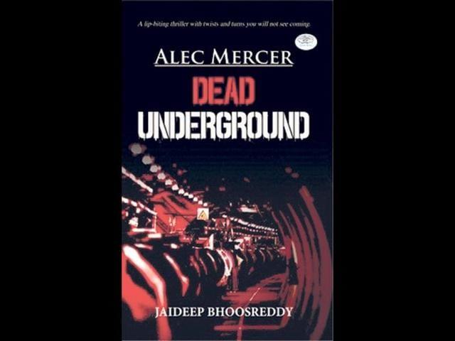 Alec-Mercer-s-Dead-Underground