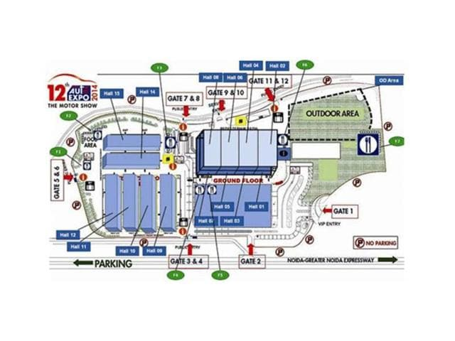 Detailed-insight-of-the-upcoming-Auto-Expo-event
