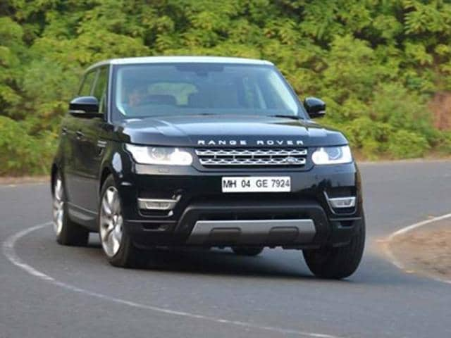used cars,cars,Indore