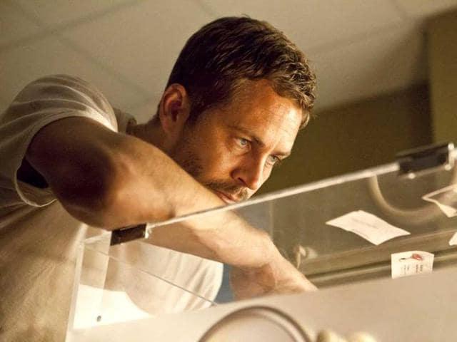 Paul Walker,Paul Walker's last film,Fast and Furious 7