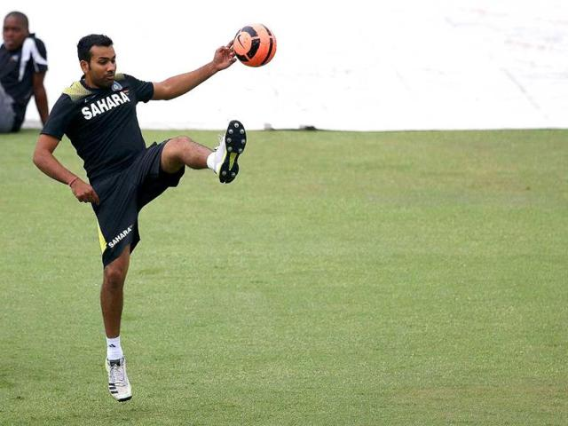 India vs South Africa Live,MS Dhoni,India in South Africa