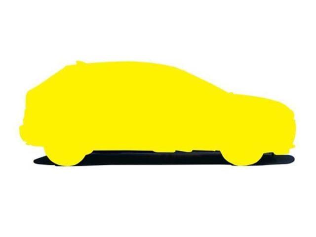 Honda-to-bring-Brio-based-compact-SUV
