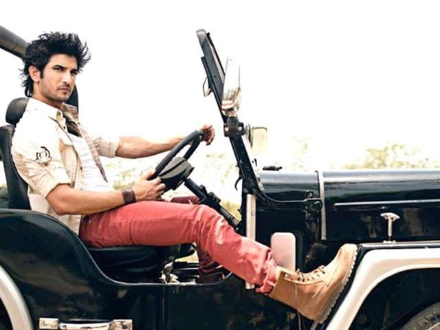 Sushant-Singh-Rajput-One-of-the-most-promising-debuts-of-the-year-is-Sushant-Singh-Rajput-source-facebook-sushantsingh-rajput
