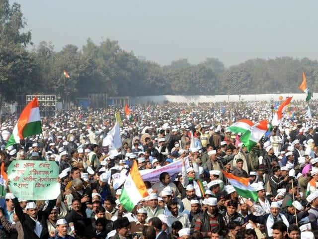 Republic Day parade,Arvind Kejriwal,Aam Aadmi Party