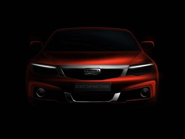 A-teaser-image-of-the-new-model-from-Qoros-Photo-AFP