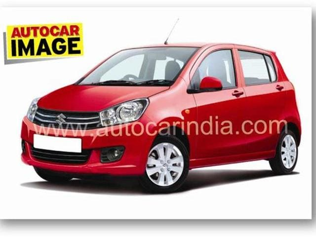 Universal-debut-for-Maruti-hatch-at-the-Auto-Expo