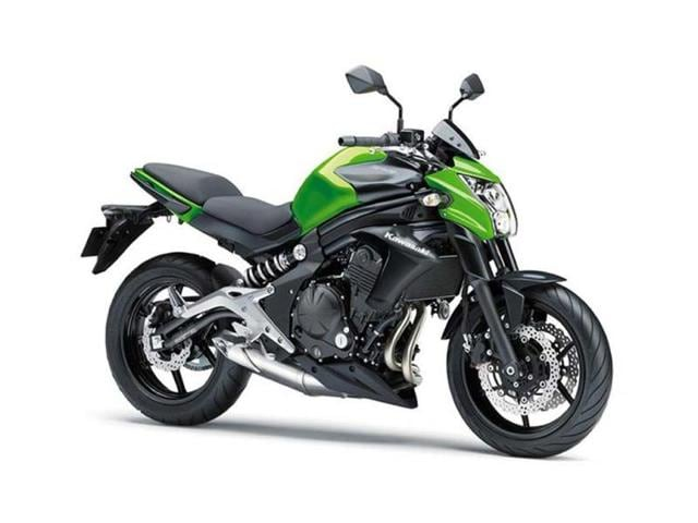 Kawasaki heading to India soon with ER-6n and Versys 1000,ER-6n and Versys 1000,Versys 1000