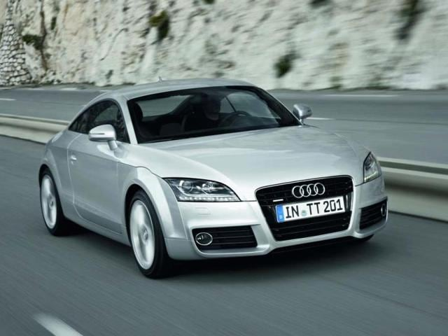 The-third-iteration-of-the-Audi-TT-will-arrive-in-2014-Photo-AFP