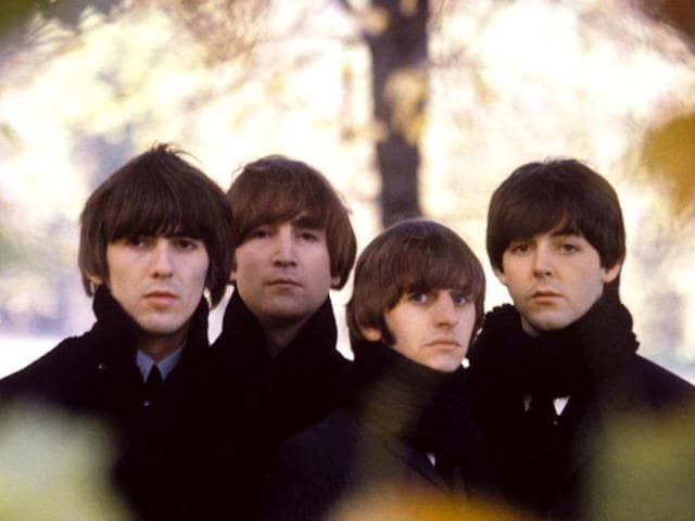 Sitting-in-the-sixth-spot-were-The-Beatles-with-their-mop-tops-Photo-Courtesy-thebeatles-com