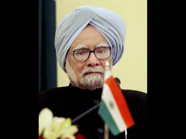 Not made post-retirement plans: Manmohan Singh
