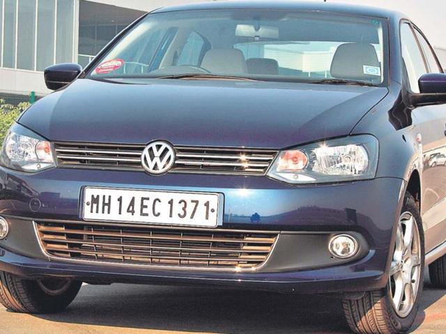 VW-Vento-TSI-the-perfect-automatic-sedan-almost