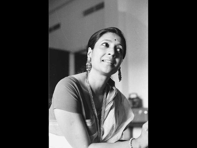 Suchitra Sen,Bengali cinema,Uttam Kumar