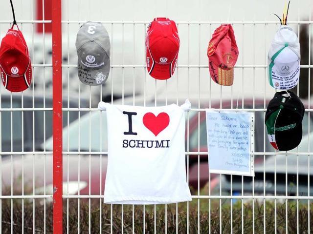 Michael Schumacher,accident video,Michael Schumacher injured