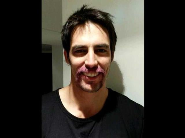 Photo-of-Mitchell-Johnson-taken-from-his-Twitter-feed
