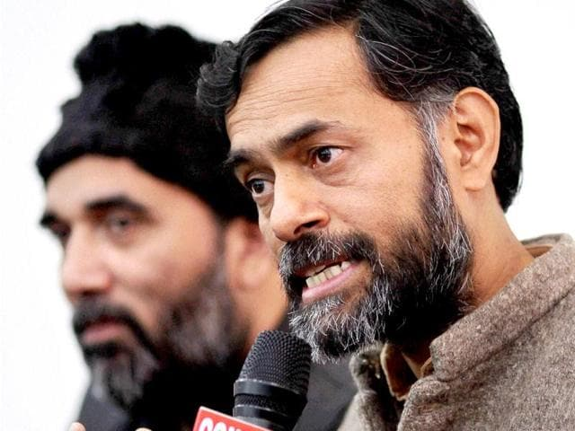 Highlight Story