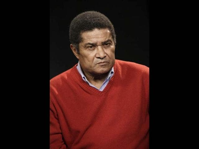 A-file-photo-of-Eusebio-the-Portuguese-football-star-who-was-born-into-poverty-in-Africa-but-became-an-international-sporting-icon-and-was-voted-one-of-the-10-best-players-of-all-time-AP