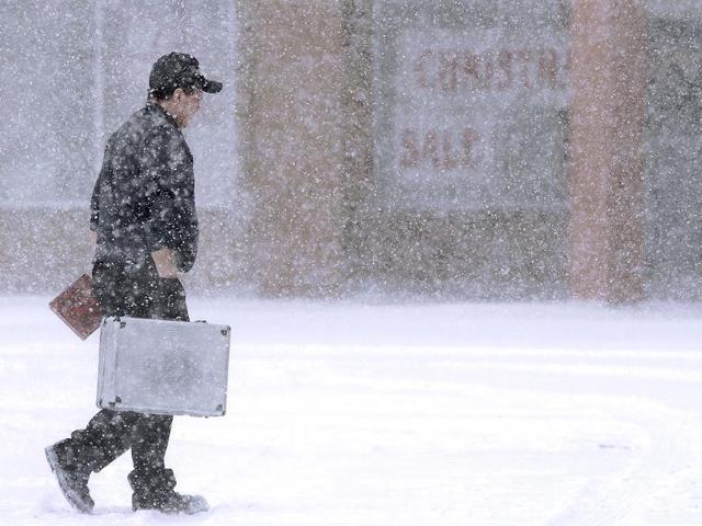 us snowstorm,us arctic blast,us cold wave