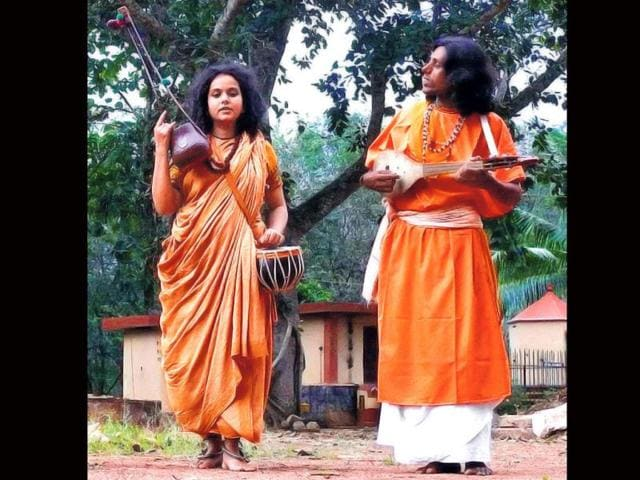Baul-performers-from-West-Bengal