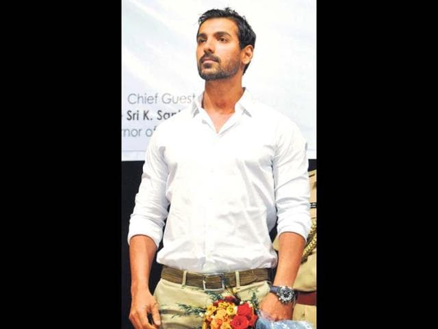 File-Actor-John-Abraham-R-has-been-quoted-as-saying-that-he-is-keen-to-buy-a-team-HT-Photo