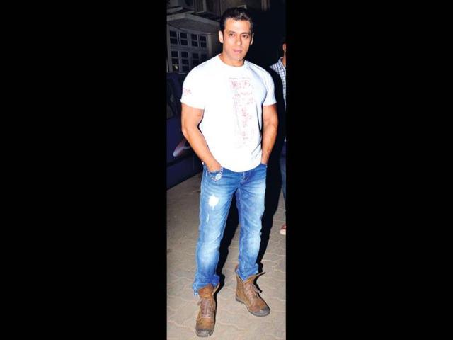 Salman Khan bags two more YRF films?