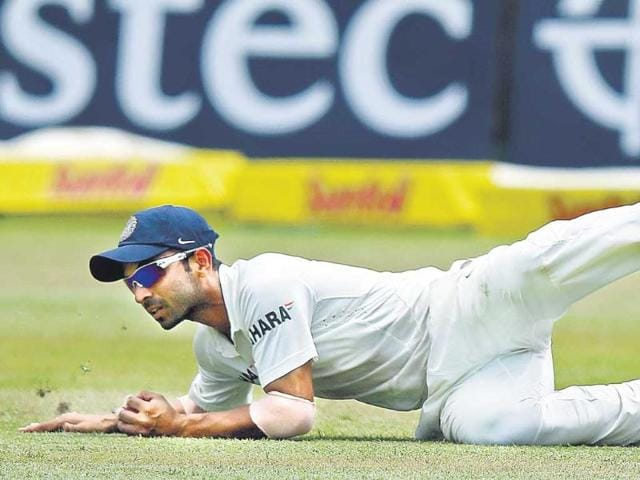 India vs New Zealand,Mike Hesson,India cricket team