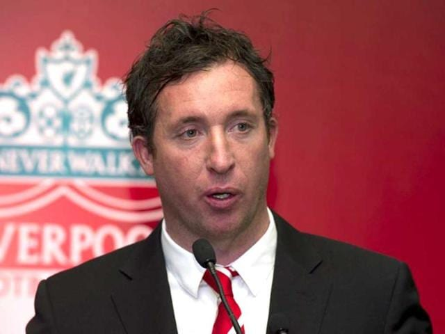 Former-Liverpool-Football-Club-and-England-striker-Robbie-Fowler-speaks-to-media-at-an-event-in-New-Delhi-AFP-photo
