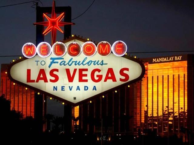 Las Vegas,Las Vegas welcome sign,Welcome to Fabulous Las Vegas