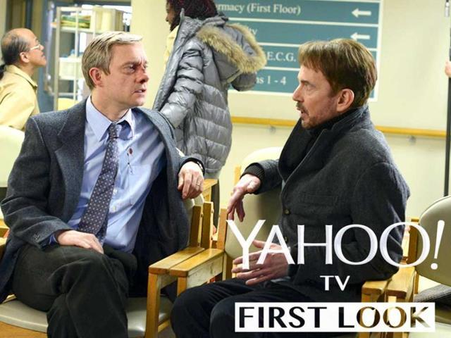 TV-series-Fargo-AFP-Photo