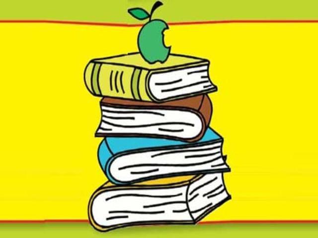 books,#brunchbookchallenge,Ht Brunch
