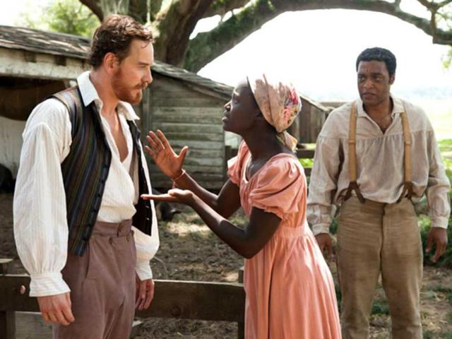 A-still-from-12-Years-a-Slave