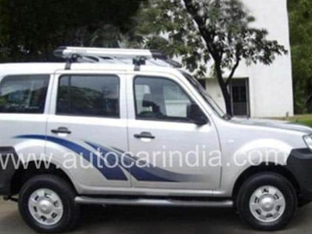 Tata-to-replace-Sumo-Grande-with-Movus-MUV