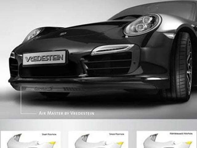 Apollo-Tyres-R-amp-D-co-develops-spoiler-for-Porsche-911-Turbo