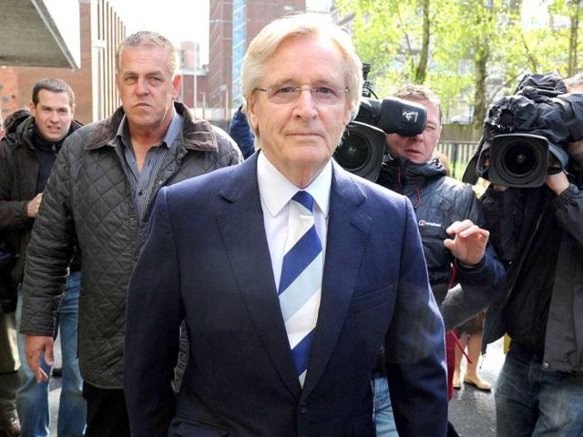 Young-William-Roache-in-Coronation-Street