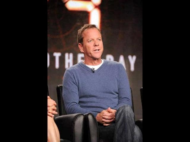 Kiefer-Sutherland-Jack-Bauer-during-the-24-LIVE-ANOTHER-DAY-panel-at-the-2014-FOX-WINTER-TCA-on-Monday-January-13-Photo-Facebook-24fox