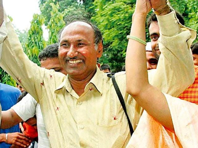 Matuknath-Choudhary-L-was-dismissed-from-service-by-Patna-University-in-2009-but-was-reinstated-in-2011-HT-file-photo