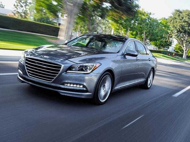 Though-prices-have-yet-to-be-announced-the-second-generation-Hyundai-Genesis-luxury-sedan-is-expected-to-be-priced-under-40-000-in-the-US-Photo-AFP