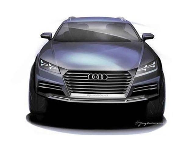 Audi-may-expand-Q-SUV-family