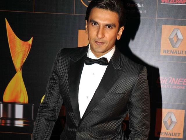 Ranveer-Singh-looks-uber-cool-AFP