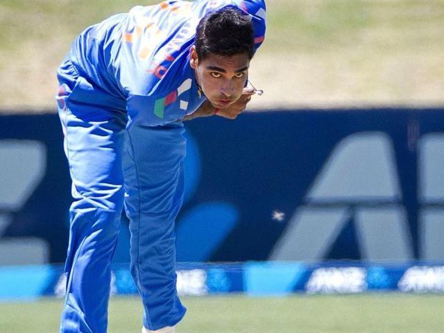 Bhuvneshwar Kumar,World Cup,swing