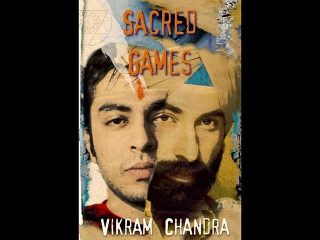 Sacred-Games-by-Vikram-Chandra