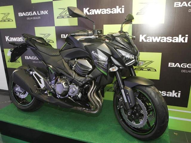 Kawasaki,superbikes,Kawasaki Z800