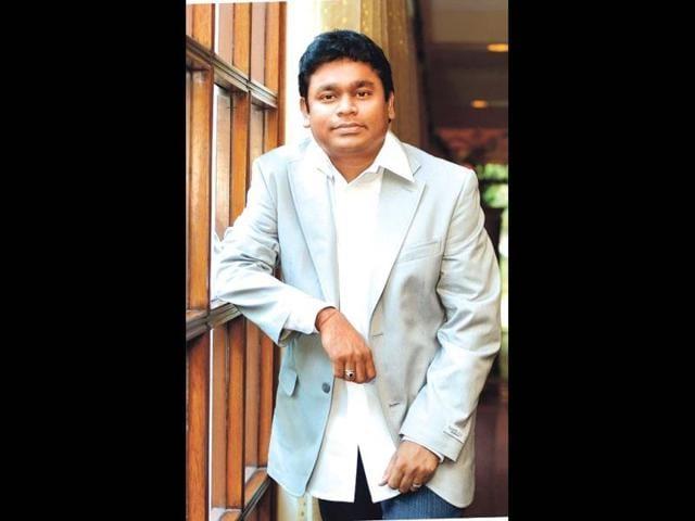 Music-maestro-AR-Rahman