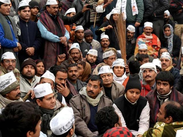 janlokpal bill,Kejriwal,resign