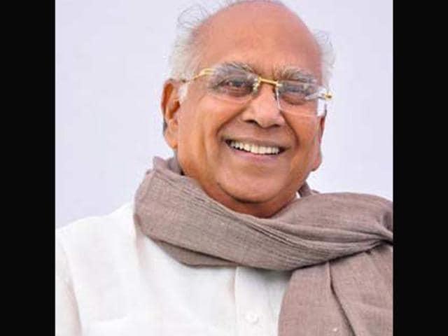 Gautaman Bhaskaran Akkineni Nageswara Rao