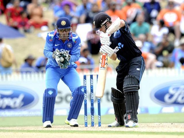 India vs New Zealand,live score,cricket updates