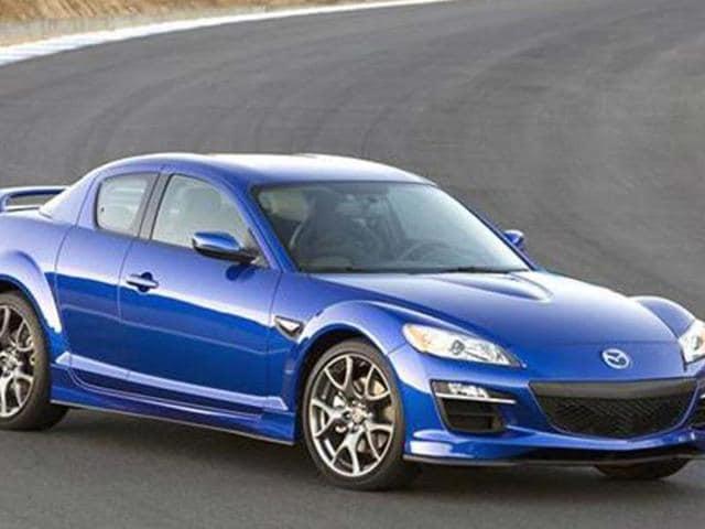 Mazda-may-bring-new-RX-7-by-2016