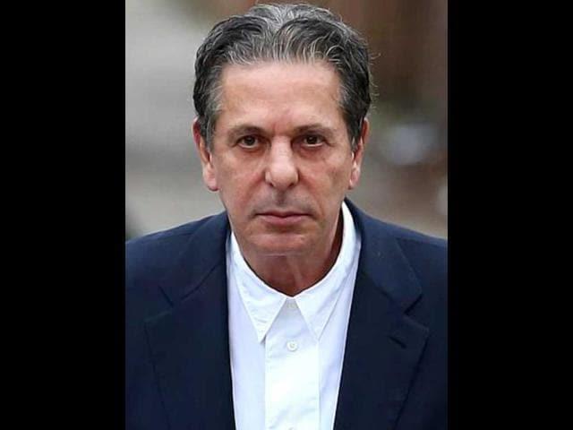 Advertising-tycoon-Charles-Saatchi-of-Saatchi-and-Saatchi-Photo-AFP